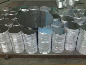 Super Thin Cutting Disc For Metal And Stainless Steel