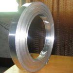 1050 1060 3003 3105 8011 flat aluminium strip