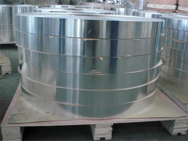1060 Aluminum Strip For Sale