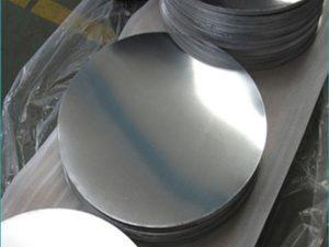china cheap 15″ touchscreen aluminum sheets/aluminum circle discs