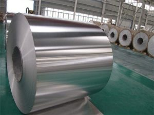 Ppgi/ Color Coated Steel Coil/ Prepainted Galvanized Steel Coil