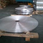 2024 2014 aluminum coil strip price