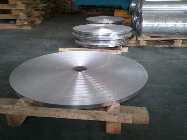 2024 2014 Aluminum Coil Strip Price