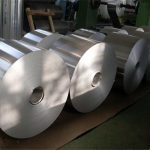 2024 t3 aluminium alloy coil/strip/roll
