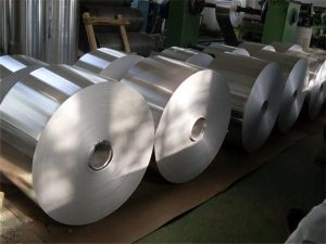 2024 T3 Aluminium Alloy Coil strip roll