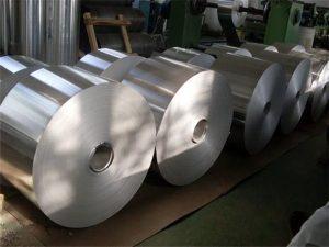 2024 T3 Aluminium Alloy Coil strip roll