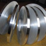 3103 thin aluminum strip