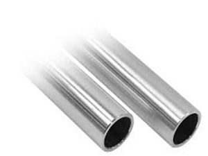 4043 10mm diameter aluminum pipe