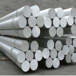 6061 6511 t5 επίπεδη μπάρα αλουμινίου προσαρμοσμένου μεγέθους