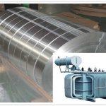 6061 t6 aluminum strip