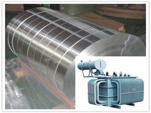 6061 t6 aluminium strip
