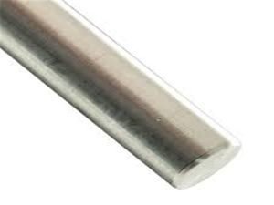 6061t6 aluminum bar aluminum round bar from china