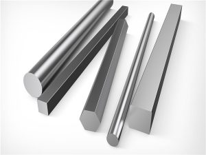 6063 t5 extrusion powder coating aluminum hollow bar