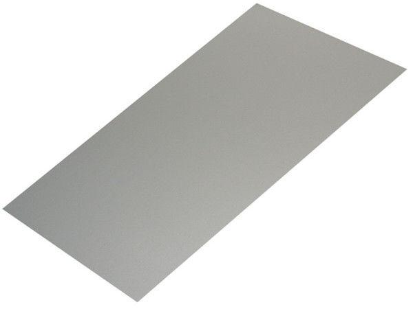 Σύρμα συγκόλλησης αλουμινίου 5356 για συγκόλληση φύλλου αλουμινίου