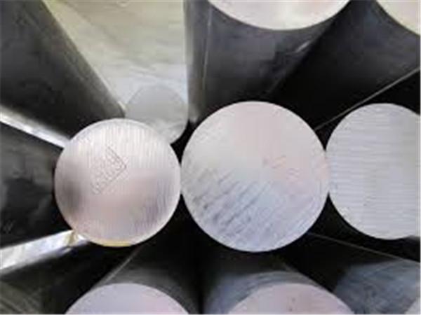Barra in lega di alluminio 4032 per barra in alluminio ASTM