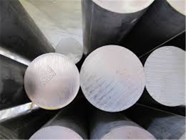 ASTM aluminiumstaaf 4032 staaf van aluminiumlegering