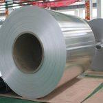 aluminium 3003 3004 coil / tape / strip 1mm 2mm dikte