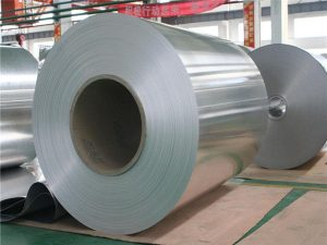 aluminium 3003 3004 coil / tape / strip 1mm 2mm dikte