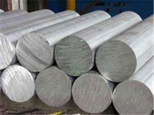 aluminum alloy 6061 6063 aluminum flat bar stock with fast delivery