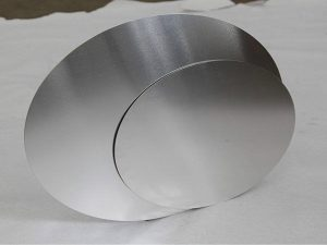 best price 1050/1060/1100 cc quality aluminum disc/circle from china
