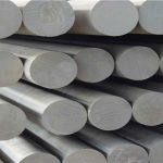 aluminium staaf 1060 zuiver aluminium 1050