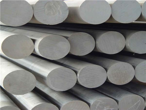 Βαφή κράματος αλουμινίου 1060 καθαρού αλουμινίου 1050