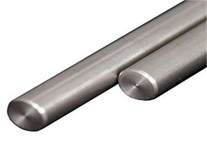 aluminum alloy extruded square bar 6061