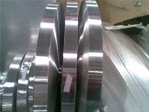 фарфоровая алюминиевая полоса 1100, алюминиевая полоса a1100