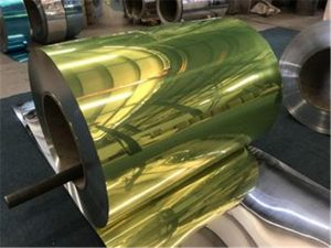 China High Quality EPDM Rubber Door Sealing Strip for Cars