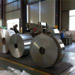 china l vorm anodiseer aluminium profiel anti-slip strip voor trapneuzen