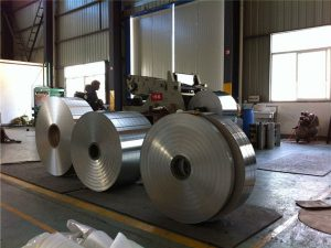 China L Shape Anodize Aluminium Profile Anti-Slip Strip for Stair Nosing