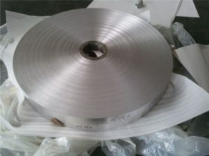 China Wholesale Powder Coat Fireproof Aluminum Strip ceiling