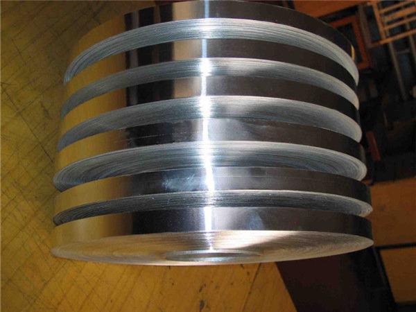 Стоимость 6061 6063 T3 T4 T6 Алюминиевые покрытия для ковровых покрытий из Китая