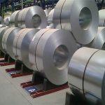 новейшие горячие продукты 5754 5083 5086 h32 h36 h38 алюминиевая светодиодная лента