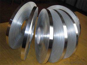 нержавеющая алюминиевая полоса