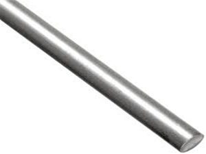 qualify aluminium flat bar