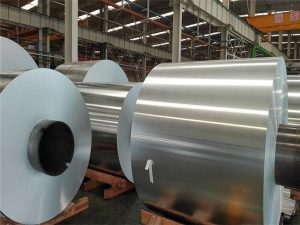 price of aluminum sheet 7075 5mm thick coil on sale