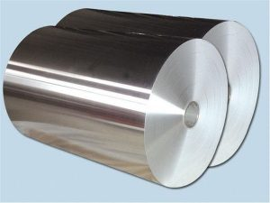 cheap 3003 3102 temper h112 prices of aluminum sheet coil