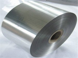 different types of aluminum coil/ sheet/ plate