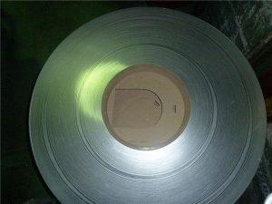 retekool refrigeration aluminum tube finned evaporator coil