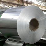 3000 series 3003 h14 h24 aluminum coil super wide 2700mm price