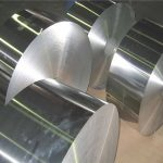 aluminum color coil coated with pe/pve/pvdf
