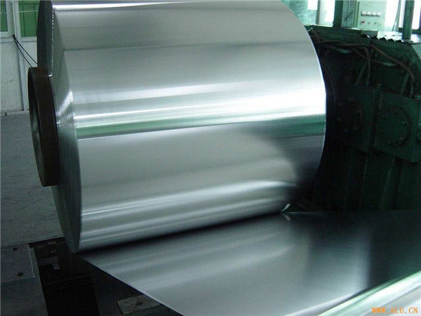 Galvalume Sheet Coil Color Coated Aluminum Sheet Coil 1050 Price