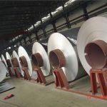 trasferimento di calore nocolok 4343 bobina di alluminio