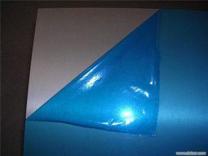 6061 T6 7075 T6 Aluminum Sheet Alloy Plate