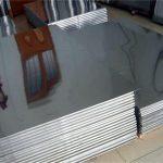 алюминиевый продукт 5083 h112 h111 h116 алюминиевая пластина для морских