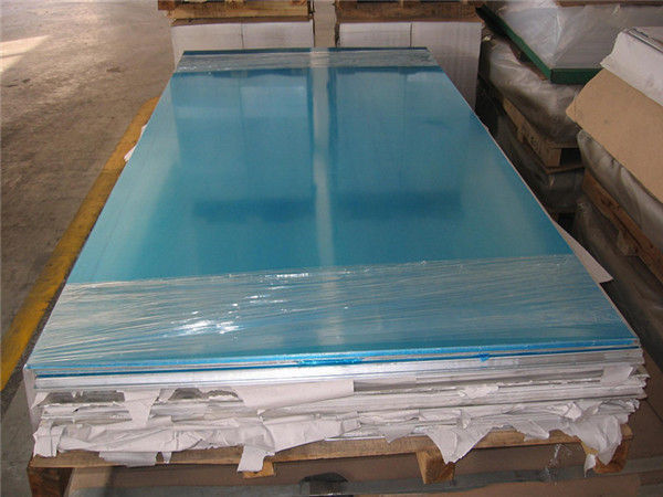 1000 Series 1050 Aluminum Sheet Plate 6mm Price In India