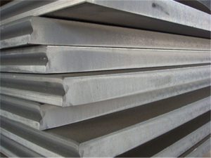 china top quality heat transfer aluminum plate 6063