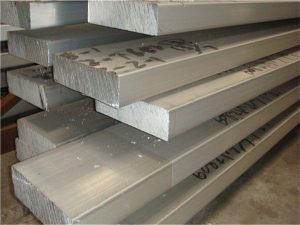 High Wear Good Insulation Al2o3 Alumina Ceramic Plate