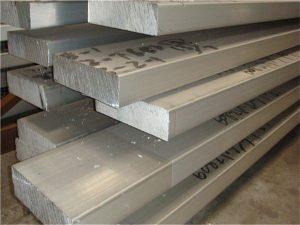 high wear good insulation al2o3 alumina ceramic plate